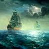 Pirates! Showdown Image