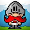 Siege Hero Image