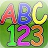 ABC123 LEARN Image