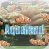 Aqualand Image