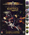 Starfleet Command Volume II: Empires at War Image