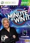 Minute to Win It Image