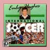 Emlyn Hughes International Soccer Image