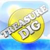 Treasure Finder Image