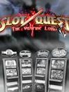 Slot Quest: The Vampire Lord Image