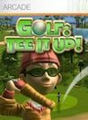 Golf: Tee It Up! Image