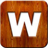 Woggle Swap HD Image