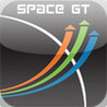 Space GT Image