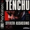 Tenchu: Stealth Assassins Image
