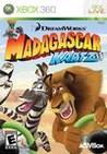 DreamWorks Madagascar Kartz Image