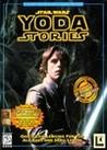 Star Wars: Yoda Stories Image
