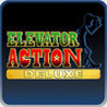 Elevator Action Deluxe Image