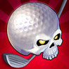 Death Golf Image
