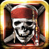 Pirates of the Caribbean: Master of the Seas Image