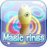Magic rings Image