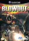 BlowOut Image