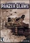 World War II: Panzer Claws Image