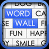 Word Wall - The most challenging and fun word association game Image