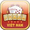 Texas Poker Viet Nam Online for iPad Image