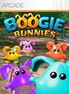 Boogie Bunnies Image