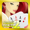 Video Poker 2 - Casino Gold HD Image