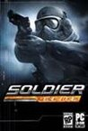 Soldier Elite Image