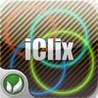 iClix Image