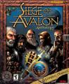Siege of Avalon Image