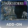 Darksiders II: Argul's Tomb Image