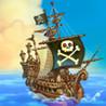 Pirate Princess Image