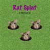 Rat Splat Image