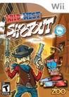 Wild West Shootout Image