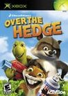 Over the Hedge Image