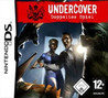 Undercover: Dual Motives Image
