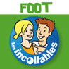Les Incollables - Football Image