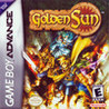 Golden Sun Image