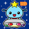 LITTLE STAR KIDS - Back Into Space HD Image