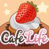 Cafe Life Image