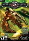 Space Rangers 2: Reboot Image