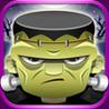 Monsterz Revenge Image