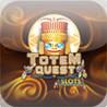 Winner Totem Quest Slots Image