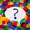 Kennenlernspiel: Das ultimative Gesellschaftsspiel, Kartenspiel oder Party-Spiel mit den besten Fragen Image