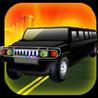 Limousine Race Image