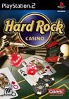 Hard Rock Casino Image