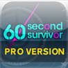 60 Second Survivor Image