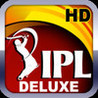 IPL Cricket Fever HD - Deluxe 2013 Image
