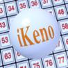 iKeno Image