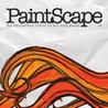 PaintScape Image