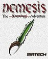 Nemesis: The Wizardry Adventure Image