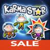 KarmaStar Image